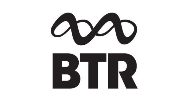 breakthruradio-logo